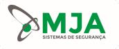 MJA Sistemas